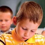 Jeziki v šoli na posvetu_<em>Le lingue a scuola a convegno</em>