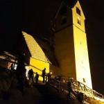 Filjarsko žegnanje v Žabnicah_<em>Santa Dorotea a Camporosso</em>