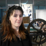 Pomembne novosti za Muzej brusača_<em>Grandi novità al Museo dell'arrotino</em>