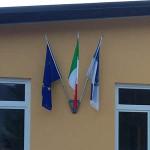 V soboto predsednik Pahor v Špietru_<em>Sabato il presidente Pahor a S. Pietro</em>