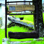 Pozabljeni Slovenci se spet prebujajo_<em>Primavera per lo sloveno in Val Torre</em>