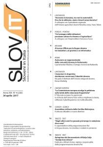 Slovit 4 del 30-04-2017-1