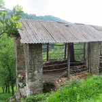 Arhitekture slovenske prisotnosti_<em>Architettura slovena in FVG</em>
