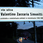 Simonitti je v Špietru pustil sled_<em>L'indelebile impronta di Simonitti</em>