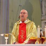 La comunione dei santi_<em>Občestvo svetnikov</em>