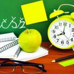 Tri ure slovenščine za celo šolsko leto_<em>Tre ore di sloveno per anno scolastico</em>