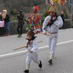 Pust po beneških vaseh_<em>Carnevale nei paesi delle Valli</em>