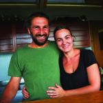 Priznanje za mladega Podrejca_<em>Premio dell'Ana per Luca Pantanali</em>