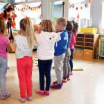 Priznati večjezični šolski model_<em>Per riconoscere il modello plurilingue</em>