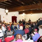 Slovenščina in domači jeziki za mlade_<em>Sloveno, scuola plurilingue e futuro</em>