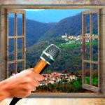 500-krat odprli Okno v Benečijo_<em>500 volte Okno v Benečijo</em>