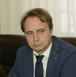 Gabrovec
