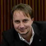 Deželna sredstva za Benečijo_<em>Contributi regionali agli sloveni</em>