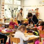 Jeziki še naprej v šoli_<em>Per le lingue ancora a scuola</em>