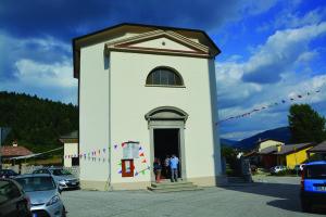 9Ingresso chiesa