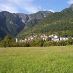 Dan posvečen naravi na Solbici_<em>Giornata ambientale a Stolvizza</em>