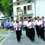 Subid bo praznoval v čast Sveti Ani_<em>Subit in festa per Sant'Anna</em>