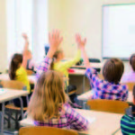 Razred več na dvojezični šoli_<em>Classe in più alla scuola bilingue</em>