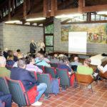 Za novo upravljanje gozdnih virov_<em>Per ripensare la gestione dei boschi</em>