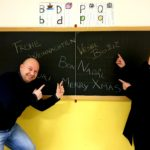 Večjezična šola tudi na Trbižu_<em>Scuola plurilingue anche a Tarvisio</em>