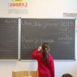 Dežela FJK za večjezični pouk_<em>La Regione per la scuola plurilingue</em>