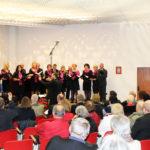 Koroška in Primorska sta skupaj zapeli_<em>Koroška e Primorska in canto</em>