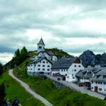 Kanalska dolina pod udarom_<em>Valcanale sotto attacco</em>