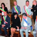 9 od 10 županov v boj za novi mandat_<em>9 sindaci su 10 in cerca di riconferma</em>