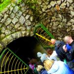 Razne novosti za zavarško jamo_<em>Tante novità per le Grotte di Villanova</em>