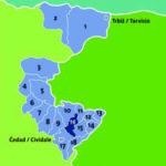 Predlog za razvojna sredstva_<em>Proposta per i fondi lo sviluppo</em>
