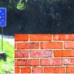 Costruiamo il cluster, non il muro!<em>Gradimo grozd ne pa zidov!</em>