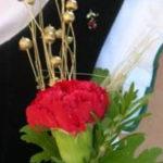 Žabnice praznujejo Sv. Egidija_<em>Camporosso in festa per Sant'Egidio</em>