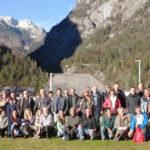 Dva parka za trajnostni turizem_<em>Due parchi per un turismo sostenibile</em>