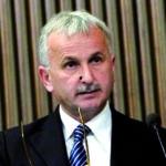 Nova reforma bo združila Benečijo_<em>Slavia unita nella nuova riforma</em>