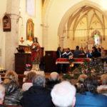 Adventne melodije v naših cerkvah_<em>Melodie d'Avvento nelle nostre chiese</em>