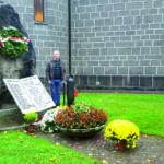 Po 75 letih je v Subidu spomin še živ_<em>Dopo 75 anni Subit ricorda ancora</em>