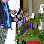 Advent in Božič za poglobitev vere_<em>Avvento e Natale con fede profonda</em>