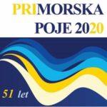 Primorske poje v Sauodnji ne bo_<em>Salta il concerto a Savogna</em>