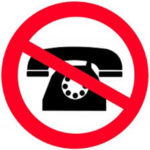 Subid brez fiksnega telefona_<em>Subit senza telefono fisso</em>