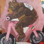 «Giro» 10. oktobra tudi v Benečiji_<em>Giro d'Italia, un ritorno sottotono</em>