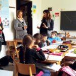 V bran večjezičnemu pouku_<em>A difesa dell'insegnamento plurilingue</em>