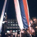30 let za Slovenijo_<em>I 30 anni della Slovenia</em>
