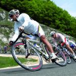 »Giro d'Italia« v  Benečiji_<em>Il Giro d'Italia in Benečija</em>