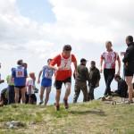 Paruzzi madrina della Triajur_<em>1. maja triathlon Matajurja</em>