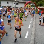 In 201 alla Vertical kilometer_<em>Velik uspeh teka na Solbici</em>