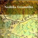 Il «Nediško»? Un teorema costruito su un falso assioma