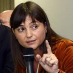 Elektrovod ni med prioritetami_<em>Okroglo-Udine non è priorità</em>