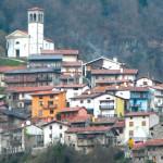 Topolovo, Izgubljene poti in besede_<em>Sentieri persi, parole perse a Topolò</em>
